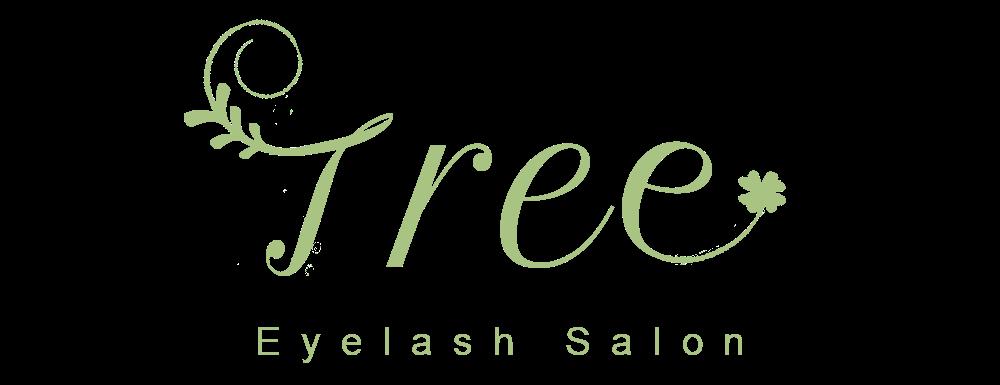 treelash